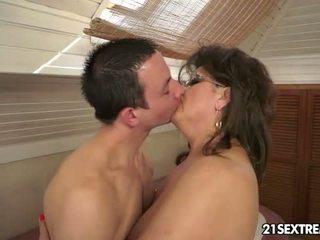hardcore sex neuken, online orale seks video-, controleren zuigen thumbnail
