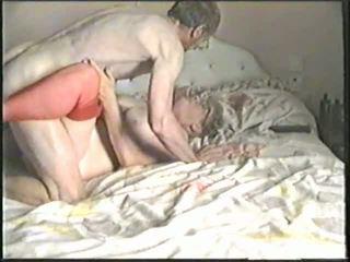 nice grannies porn, most hd porn thumbnail, check amateur
