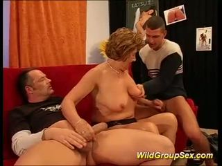 groupsex fucking, more swingers sex, more gagging fuck