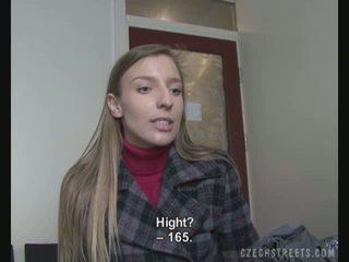 een realiteit film, heet europese gepost, beste sex voor geld