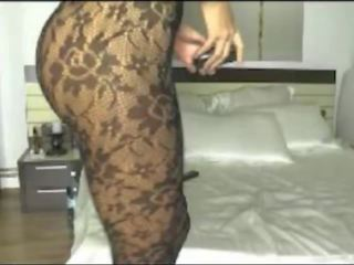 Webcam Sexy 1606 - Amazongirl1, Free Sexy Webcam Porn Video