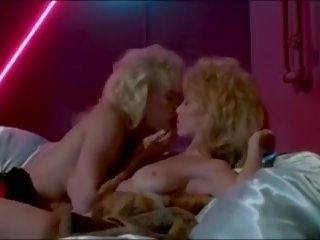 Shari Shattuck and Lisa London Nude, Free Porn fa