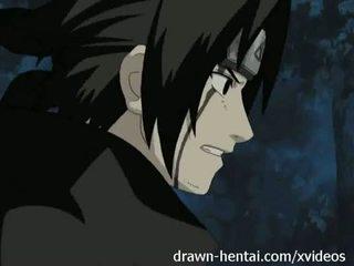 spotprent, u hentai klem, anime actie