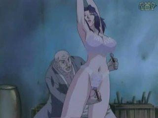 online bruid mov, hentai tube, anime scène
