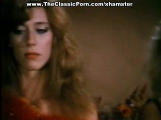 check vintage thumbnail, online classic gold porn porno, nostalgia porn