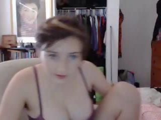 Hairy Webcam Goddess 10, Free Free Mobile Webcam Porn Video