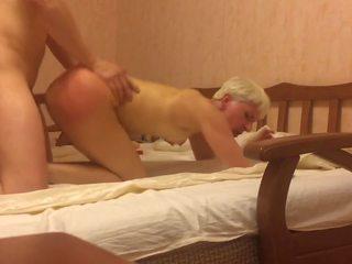 vers matures porno, echt milfs actie, groot russisch video-