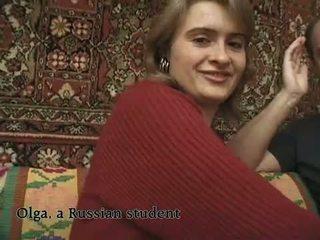 vers vingerzetting, gratis russisch, online amateur kanaal