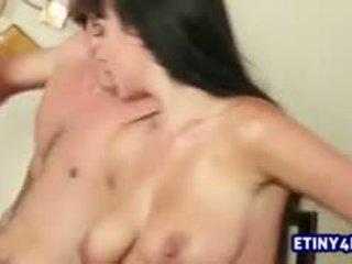 best brunette, fresh big boobs real, watch babe watch