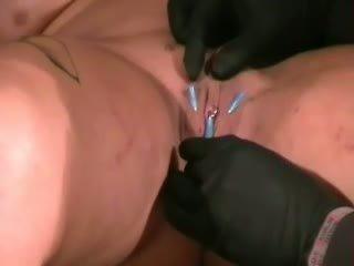pijn porno, controleren keel porno, bdsm kanaal