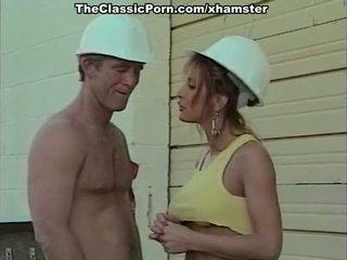 Klasický porno film s a handsome bilder