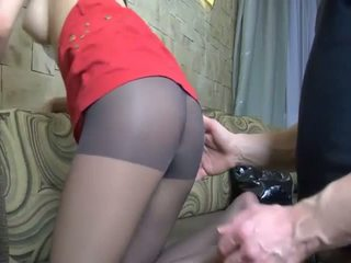 Sorry, that 39 pantyhose sex porn