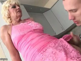 hardcore sex porno, ideaal orale seks porno, zuigen vid