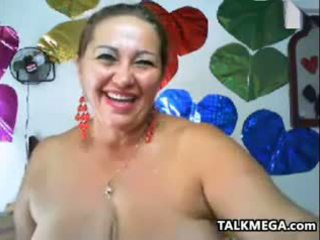 all brunette, online big boobs, webcam action