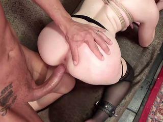 brunete, mutisks sekss, rotaļlietas, grupu sekss