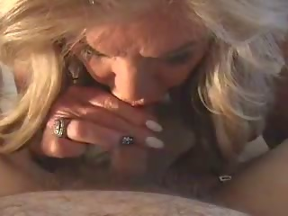 nice blondes, grannies, most matures mov