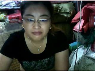 meer webcams scène, u amateur, meer tiener