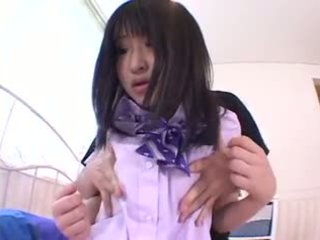 see japanese real, new amateur