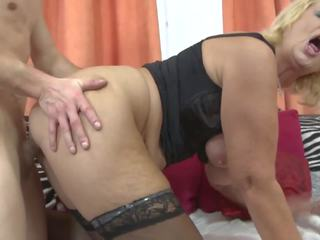 Moms at naive boys: moms boys hd pornograpya video eb