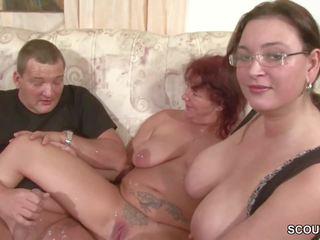 meest milfs thumbnail, trio neuken, online hd porn porno