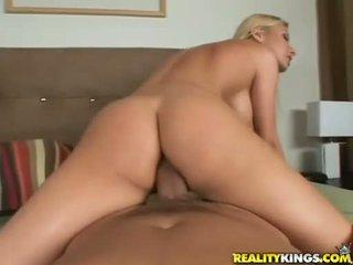 hottest blondes most, online babes, more pornstars full