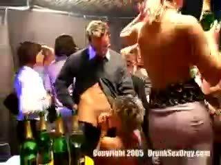 controleren dronken actie, beste partij porno, club film