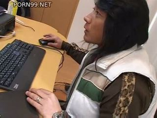 fun japanese new, hot blowjob rated, hq maid