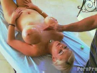 great porn rated, you cock, blow job