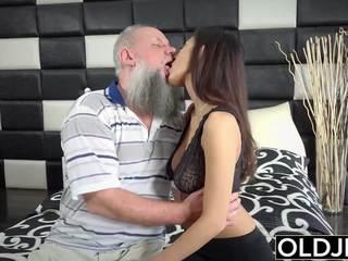 controleren tieners neuken, meest oude + young porno, oldje film