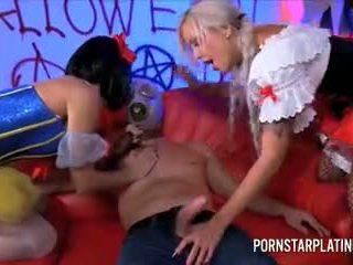 any big dick new, hottest big boobs, great threeway