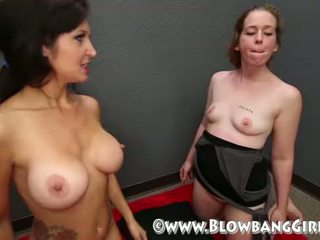 blowjobs clip, any cumshots, great amateurs posted