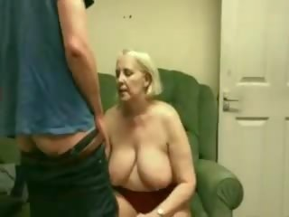 blowjobs fuck, quality husband porn, hottest cuckold