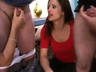 zien knipperende tube, beste masturbatie seks, mooi volwassen seks