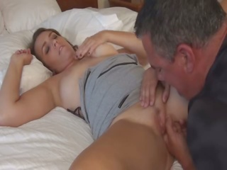 doggystyle fun, full hotel, you breasts new