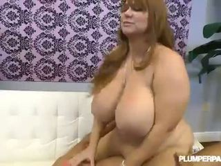 Big Fat Sam 2