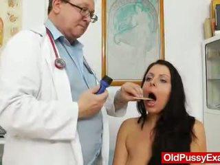 hq vagina porno, hq volwassen mov, u dokter porno
