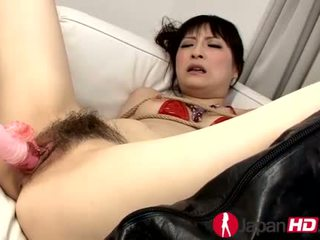 beste zuig- neuken, japanse, exotisch scène