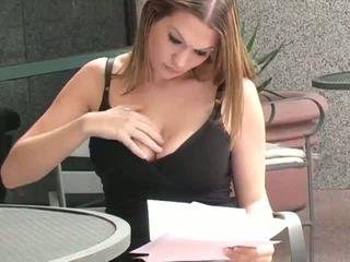 görmek big tits rated, see babes mugt, ideal outdoor