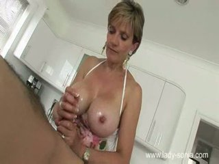 real tittyfucking, ideal titsjob rated, all cumshot