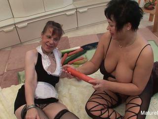 lesbians best, rated brunettes fresh, quality grannies watch