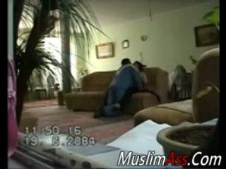 Jilbab 2