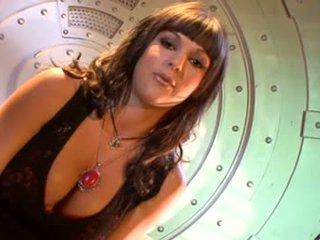 zien brunette scène, orale seks porno, nominale vaginale sex porno
