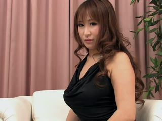tits you, blowjobs, japanese more