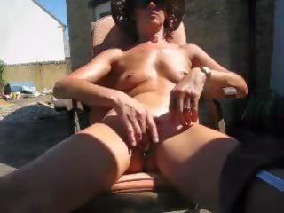 meer matures, vers masturbatie thumbnail, groot vrouw neuken