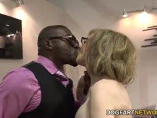 oral seks görmek, ırklararası kalite, en iyi üçlü güzel
