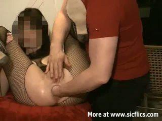 anaal fisten neuken, zien fetisch, nominale vuistneuken sexfilms porno