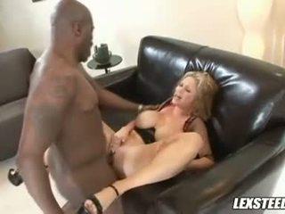 monster cock, big tits, porn stars