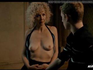 Tape Sex Berühmtheit Anal Celebrity Porn