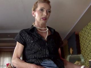 vers matures klem, plezier milfs tube, groot oude + young vid