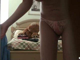 beste verborgen camera's neuken, vers verborgen sex kanaal, hq prive sex video actie